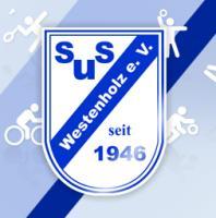 SuS Westenholz