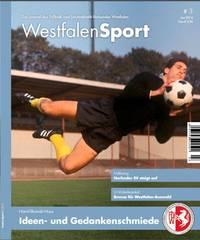 WestfalenSport