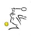 Kreisverband Tennis Paderborn