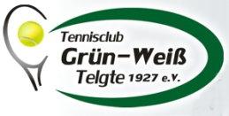 TC Grün-Weiß 1927 e.V.