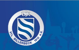 DJK-VfL Billerbeck 1912 e.V.