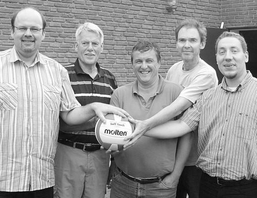 Ein Verbandsliga-Bündnis