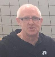 Jörg Borgstädt