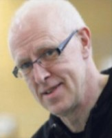 Trainer Jörg Borgstädt