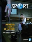Wir im Sport