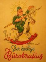 http://xtra.sv-sande.de/Bilder/Verein/Allgemeines/2012/20120324_Buerokratius_.jpg