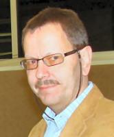 Ulrich Jauer