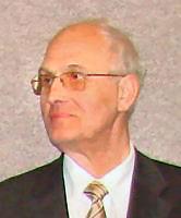 FL 2010